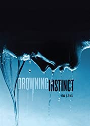 Drowning Instinct (Fiction - Young Adult)
