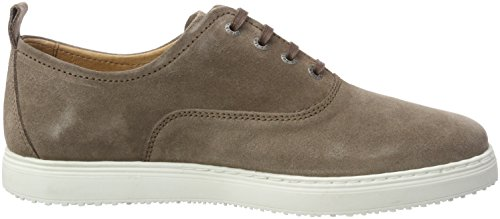 buy cheap shop outlet supply Ten Points Men's Agathon Trainers Brown (Brown) view for sale clearance online ebay buy cheap outlet locations Xpbz9jSj