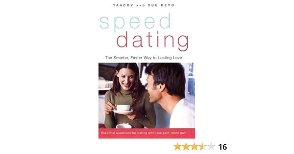 speed dating i sørum
