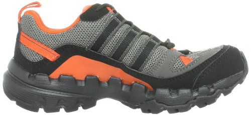 Adidas AX 1 K icFbzFv