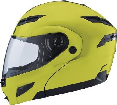 gmax-gm54-modular-mens-street-motorcycle-helmet-hi-vis-yellow-medium