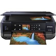 Epson Expression Premium XP-600 Small-in-One® Printer - Epson C11CC47201