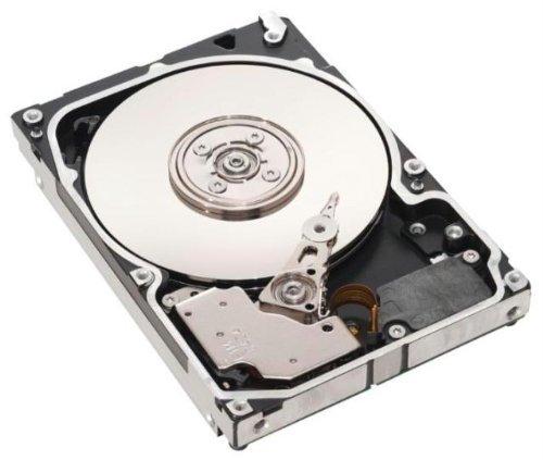 Dell 300GB 15K SAS 3.5