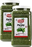Badia Parsley Flakes 12 oz Pack of 2