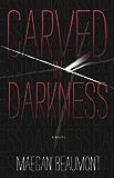 Carved in Darkness (Sabrina Vaughn Series Book 1)
