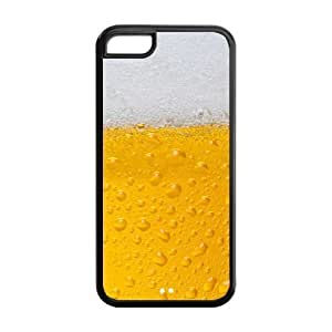 Beer iphone 4s Case, Customize Beer Case for iphone 4s