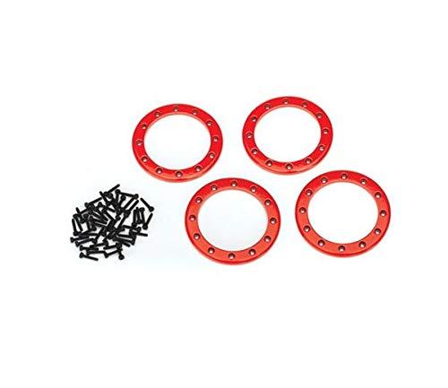 Ring Beadlock 2.2 (Traxxas 8168R 2.2