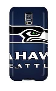 Logan E. Speck's Shop Best 8490588K511463083 seattleeahawksNFL Sports & Colleges newest Samsung Galaxy S5 cases