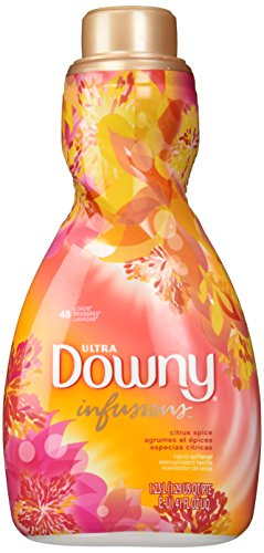 downy-ultra-infusions-citrus-spice-liquid-fabric-softener-48-loads-41-fl-oz