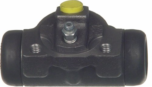 Wagner WC51081 Premium Wheel Cylinder Assembly, Rear