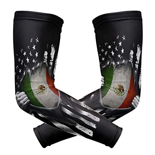 Most Popular Womens Soccer Compression Sleeves