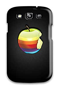 Hot Galaxy Case - Tpu Case Protective For Galaxy S3- Cool Iphone 1615872K45759570