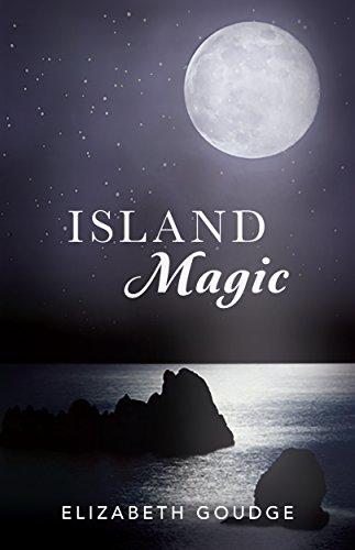 - Island Magic