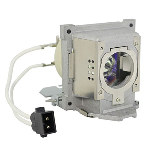 SpArc Platinum BenQ TP4940 Projector Replacement Lamp with Housing [並行輸入品]   B078G89HWM