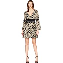 ZAC Zac Posen Women's Mika Dress