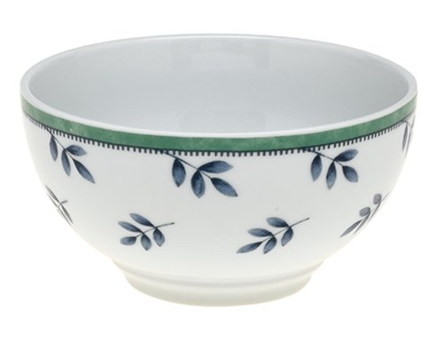 Villeroy & Boch Matches (Villeroy & Boch Switch-3 Decorated Rice Bowl)