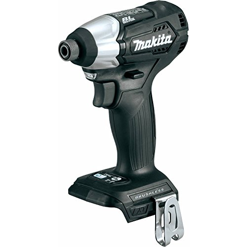 41P8TJzfW0L What Can I Use a Cordless Impact Driver For? Is it Necessary?