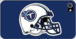 Philidelphia Eagles NFL For SamSung Note 4 Case Cover v22 3102mss