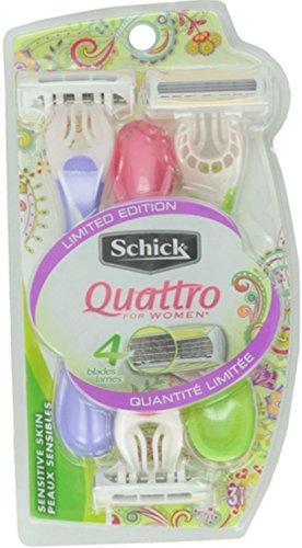 schick-quattro-for-women-4-blade-disposables-3-ct-1-bonus