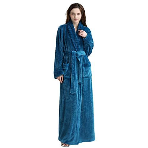 Kervinzhang Vestido Size Ropa xl Dormir Mujer Franela 07 Para Noche 10 Conjunto M Xl De rfxqUwrH