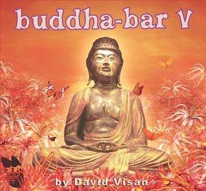 Buddha Bar V
