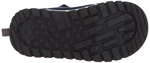 Pictures of Carter's Kids' Boys' Pike2 Fashion Boot US 7