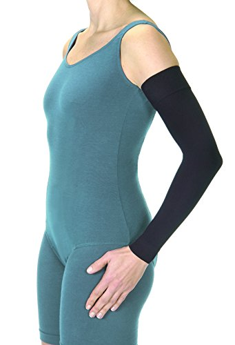 Jobst Bella Compression Sleeve Silicone product image
