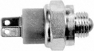 Standard Motor Products LS201 Neutral/Backup Switch