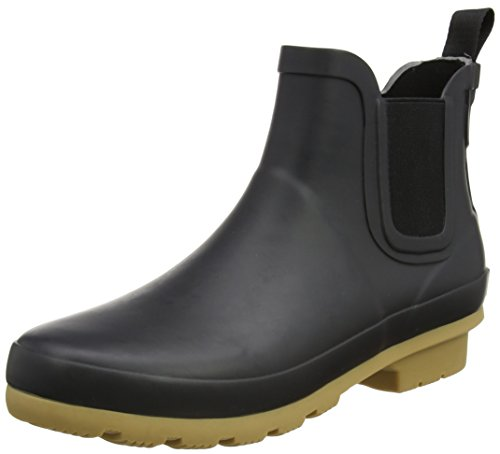 joules-womens-kensington-rain-shoe-coal-8-m-us