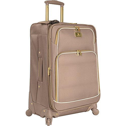 Anne-Klein-Madrid-24-Inch-Expandable-Spinner