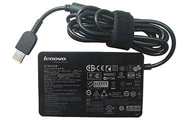 Amazon.com: Lenovo Ideapad Yoga 13 Slim Design 65W Power ...
