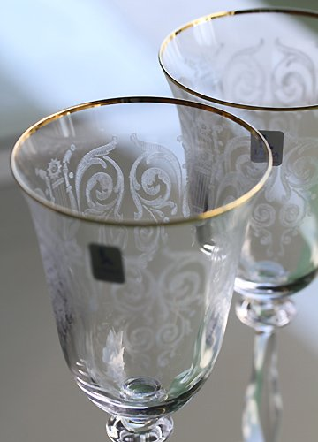 bohemia-glass-alaska-nocturne-wine-glass-pair-kal-480-2