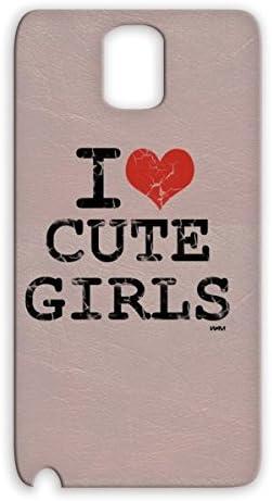 Amazon Com Anti Shock Love Boys Gifts Quote Wam Lesbian Teasing