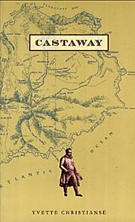 Castaway by Brand: Duke University Press Books