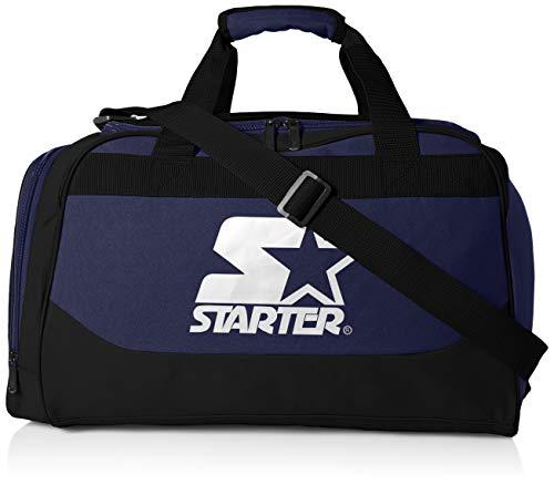 ffel Bag, Amazon Exclusive, Team Navy, One Size ()