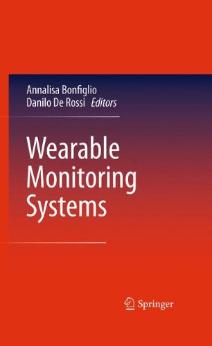 Wearable Monitoring Systems