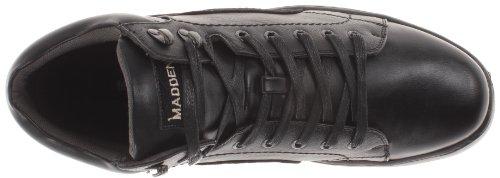Madden Men's M-Single Fashion Sneaker,Black,10.5 M US