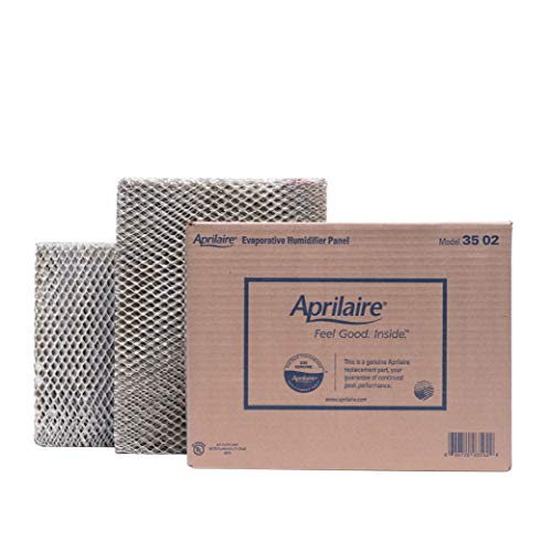 Aprilaire 35 Replacement Water