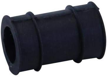 Zündapp Intake Rubber 17 Mm For Gts C Super Combinette 50 Type 517 Rubber Sleeve Carburettor Rubber Auto