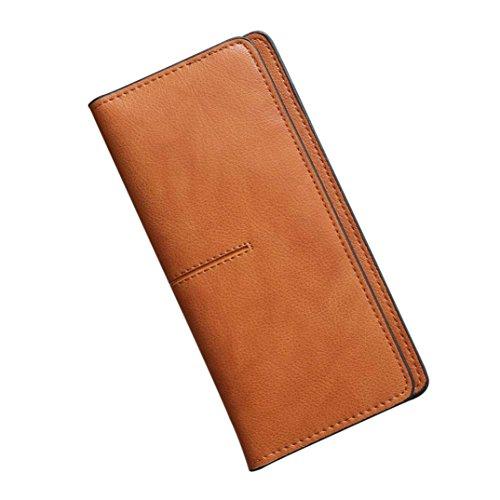 Xl Coin Wallet - 2
