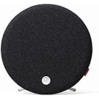 LT-400-NA-1101 LOOP WiFi Speaker, Pepper Black (Discontinued by manufacturer)