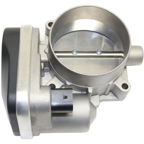 MAPM Premium MAGNUM 05-08 / GRAND CHEROKEE 05-11 THROTTLE BODY