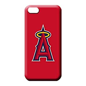 iphone 4 4s Classic shell High Grade Awesome Phone Cases phone carrying shells baseball los angeles angels 2