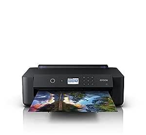 Epson Expression Photo HD XP-15000 - Impresora de tinta ...
