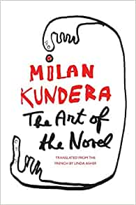 kundera essays art price milan reviews literature work author book The irony, of course, is that kundera has become a victim of the very tendencies he denounces in his novels and essays: obsessive focus on the personal lives of authors, the over-politicization of art, and the public's love of scandal, exacerbated by a media indifferent to the individual's right to privacy.