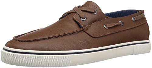 Smooth Men's Shoe Nautica Boat Ginger Galley 8YqaF