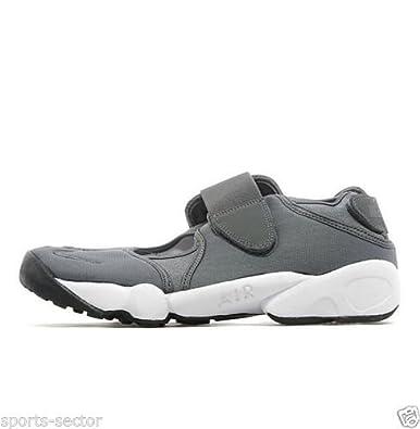 Gris42 Nike Hommes Rift Air Eu Baskets 80wnPNOyvm