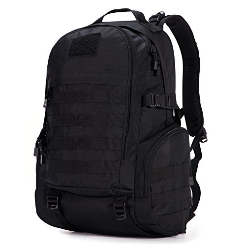 Gonex Tactical Military Backpack Rucksack product image