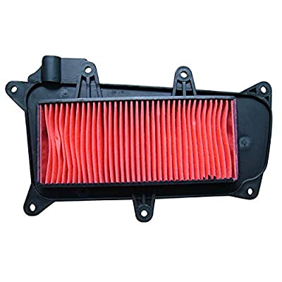 miw 264740Air Filter: Automotive