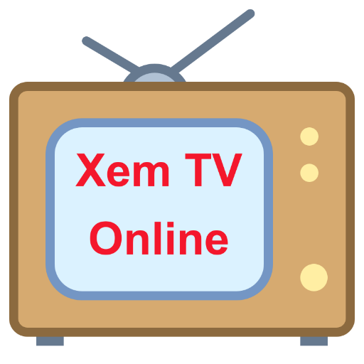 Tivi Vietnam Online